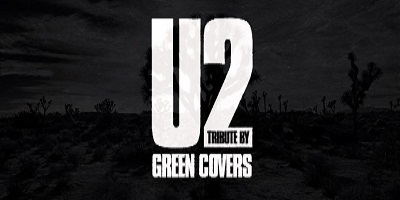green covers tributo u2.jpg