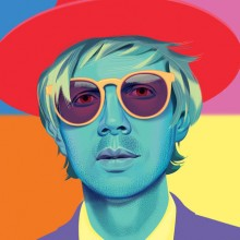 Beck: Dreams