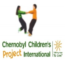 Chernobyl Children's Project