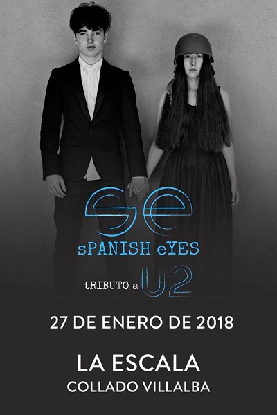 spanish eyes 27 de enero la escala.jpg