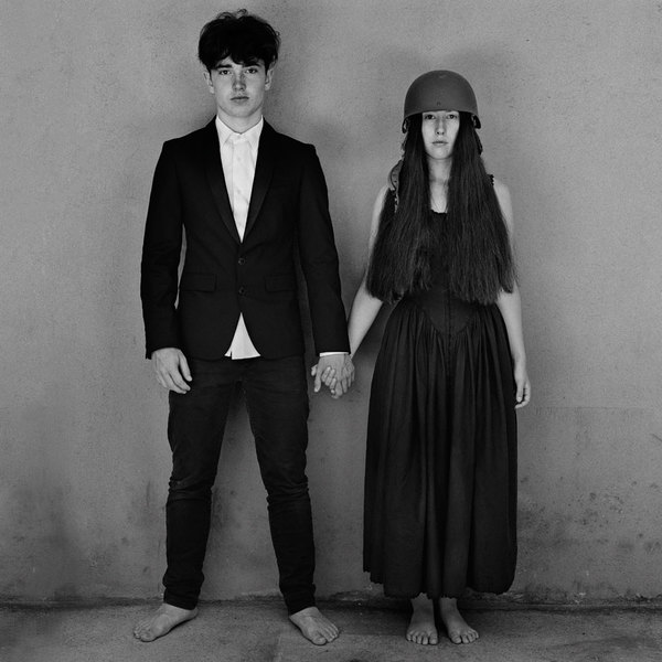 U2 songs of experience new album