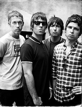 oasis2009