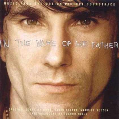 In The Name of The Father - El padre de todas las batallas
