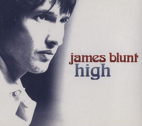 James Blunt - In A Little While